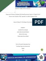 Evidencia 6 Matriz Servicios Bancarios (1)