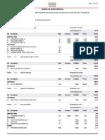 PDF ACU