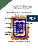 82754330 Tienda de Abarrotes Cambillo Perez PDF