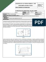 7 GUIA ESTUDIANTE CURVA CARACTERISTICA DEL FET.pdf