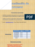 0.1 Procesos Productivos