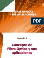Fibras Opticas Traducido-Espanhol_2016.pdf