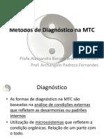 acupuntura1_09