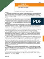 MUTCD Part 6.pdf