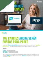 comunicado_pares.pdf