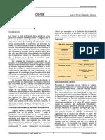 entrevista_motivacional.pdf