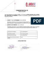 COMUNICADO No. 03- ASAMBLEAS INFORMATIVAS- FEB2019.docx