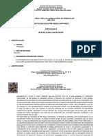 Preescolar.-Lida-Xiomara-Usuga..pdf