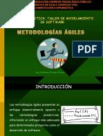 Taller Modelamiento IV_2019