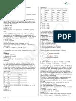 ECE 2015_Set-2-watermark.pdf-17.pdf