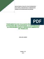 cp122684.pdf