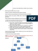 Cuestionario-Neuro-II-solemne-1-respondido completo.docx