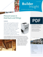 Builder-Insight-15-Pressure-Losses-Oval-Ducts-Fittings.pdf