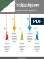 Flashing-light-bulbs-PowerPoint-Diagram-Template.pptx
