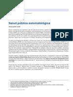 a01v26n4.pdf