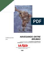 (23)navegando entre brumas andrew maskrey.pdf