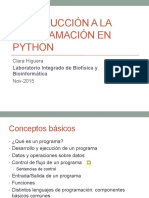 1544854497_Presentacion_Python1
