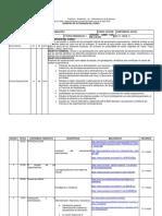 Lunes-plan Trabajo Teorias de La Org i (2)