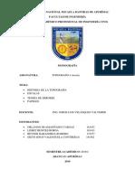 MONOGRAFIA DE TOPOGRAFIA (TEORIA).docx