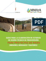 GUIA EDTP-Riego.pdf