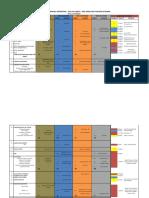 ABC-Analysis-FR-Old-M19-2 (1).pdf