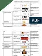 List_FTA_channel.pdf