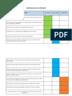 CRONOGRAMA DE ACTIVIDADES 1.docx