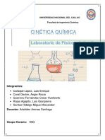labo cinética química.docx