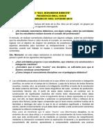 1° Jornada de Capacitación en Servicio.docx