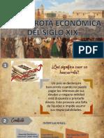Historiaaaa 2.pptx