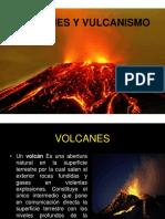 Geología de Los Cuerpos Ígneos - Llambías - Geolibrospdf