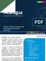 2.PolíticasProyectosNacionales.pdf