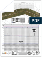 5_7-7_2-A2-PP Sector 1-K16+500_00-K18+150_00.pdf