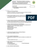 0102 practica 1 Introducción Ana y Desic 2019-I.docx