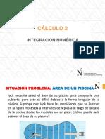 S02-K1-C2-WA-CIVIL-2018-5-M2-int numerica.pdf
