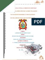 informe exp tecnico.docx