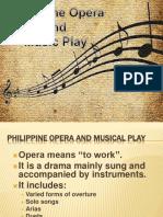 music10lesson1philippineoperasandmusicalplays-190205145441 (1)