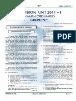 GRUPO C ORDINARIO - 2011 - I.pdf