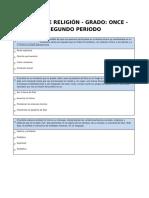 RELIGION_11_P-2.pdf
