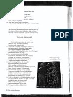 Beowulf 8-10.pdf