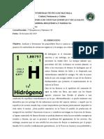HIDROGENO.docx