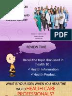 healthserviceshealthcareprofessionalsandfacility-180729041844