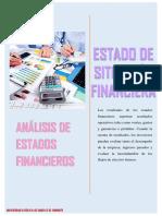 RESUMEN-SOBRE-LA-IMPORTANCIA-DE-RECLASIFICAR-LAS-CUENTAS-PARA-ELABORAR-EL-mas-la-lluvia-de-ideas.docx
