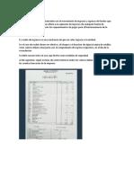 Área DE FONDO1.docx