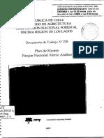 1382465885PNAlerceAndino.pdf