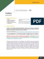 Informe - Derecho de La Empresa