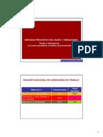 HiegInd-MPRL_Anexo-capitulo6.pdf