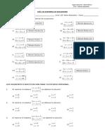G1 sistema de ecuaciones.docx
