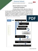 ULTIMOS TIPS DE Lectura Crítica  (EN OFICIO) - SIN RESPUESTAS.docx