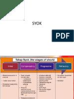SYOK - Copy.pptx